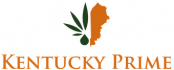 kentucky-prime-logo1-1.png