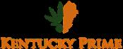 kentucky-prime-logo1